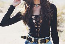 Style ✨
