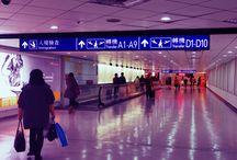 台北 / 自由旅行