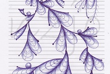 fine ballpoint pen
