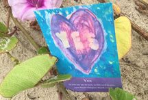 Heart Whisper Daily Guidance Oracle Cards