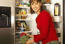 Kitchen Cleanse