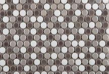 Trend: Decorative / Decorative Tiles