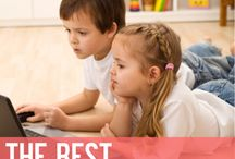 best educational sites for kids