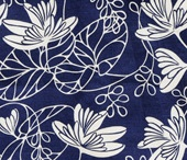 Pattern design / Surface pattern and other patterns that inspire
