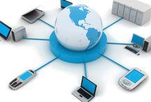 Ferramenta para Integração / Integração de sistemas e gestão de dados, replicação e sincronização