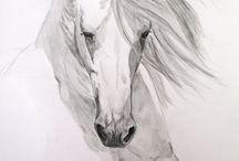 Doodling / When I am bored I just do... / by Elizabeth Turcotte-Zeesman