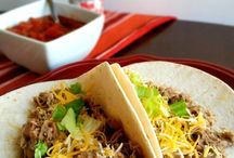 Good eats / Foods I like / by wjenkins676@hotmail.com jenkins