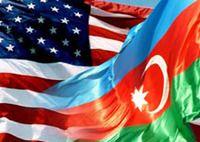 Azeri USA / Azerbaijanis in USA.