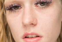 ss18 glitter eyes