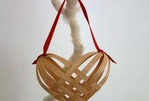 Cosas que adoro en manualidades y hazlo tú mismo / diy_crafts