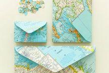 I love littlehemisphere.com.au / Collectors of nice things