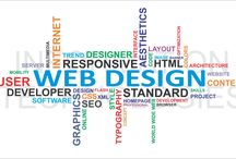 Web Designing And developmet