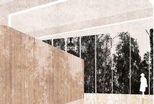 :graphic / Architecture _graphic