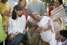 Embrace the Choice to Live at Home / Strategies to Assist Elderly to Live at Home