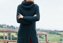 lana ai ferri