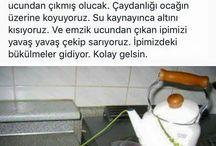 ipuclari