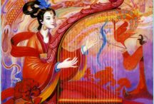 Wang Cunde