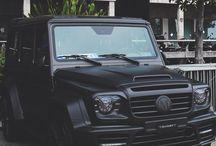 Cars | Yacht & Jet