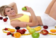 Health Fitness Care ideas and Diet Plans for Healthy Life / You can make  be strong yourself by using different tips.