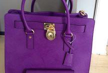 Handbag style