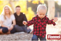 Baby Flannel Shirts Wholesale / As a #BabyFlannel #Shirts #manufacturter we all know #FlannelClothing http://www.flannelclothing.com/wholesale/baby-flannel-shirt/
