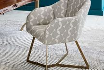Indigi Designs / All about Indigi!  Find our fabrics, textile products, furniture and accessories all in one place!