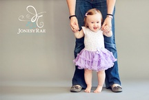 6 month posing ideas / Posing and prop ideas for 6 month olds.