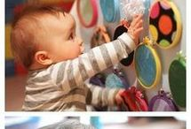baby creative