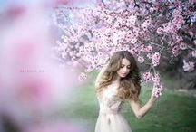 sesja wiosna
