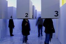 _Exhibition_