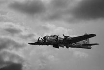 Plane Cool! / by Guido Sarducci