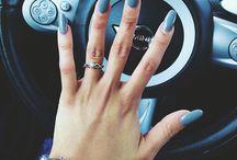 Dees Nails