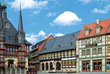 Hotels im Harz - Travel Charme Hotels & Resorts / Entdecken Sie die Natur, den Harz und Wenigerode. Schon immer ist der Harz behaftet mit vielen Sagen, Mythen und Märchen. Entsprechend zauberhaft ist auch die Landschaft - dichte Wälder, tiefe Täler und klare Bäche und Bergseen.