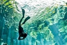 future travels: Vanuatu