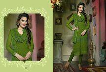 Dress Material at Tathastu Pune