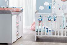 #MYdreambabyALISAbedroom - Kleine prins ❤