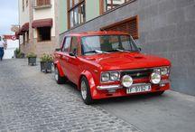 autók & autók (3)