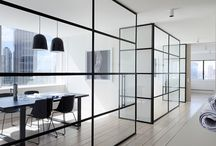 ATS Office