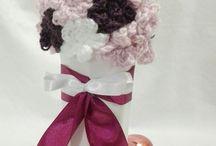 ildiy / crochet