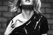 Inez & Vinoodh / #Inez&Vinoodh #Fashion Photography