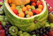 F00d Fruit
