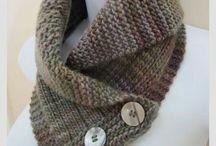 maglia scaldacollo