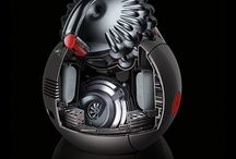 Dyson Cinetic DC54 Animal and Multi Floor Vacuum Review