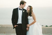 WEDDING PHOTOGRAPHY / by Helen F