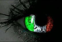 ~√i√A ITALIA~ / ***MADE in ITALY ***