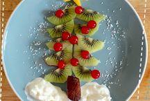 frutas ❤
