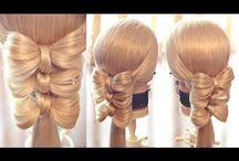 DIY Peinados