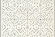 Patterns everywhere