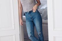 Camilla Phil