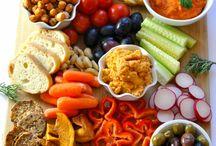 διαιτα μεταβολικη